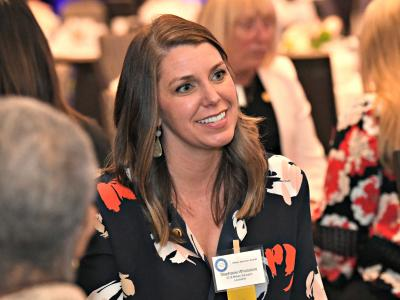 2019 Forum Stephanie Whetstone