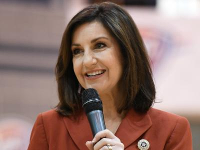 Edmond 2017 Joy Hofmeister