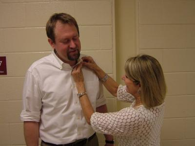 johnny-belcher-pinning-ceremony8209.jpg