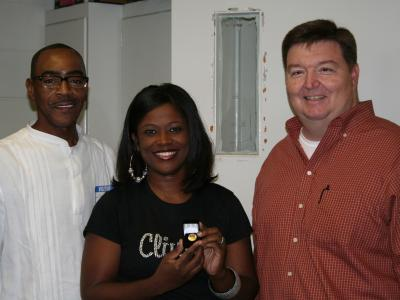 michelle-brister-pinning-ceremony8224.jpg
