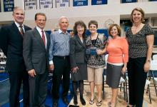 lowell-milken-carrie-carnes-group-shot8035.jpg