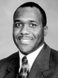 Milken Educator Dr. Todd Shipp (GA '97)