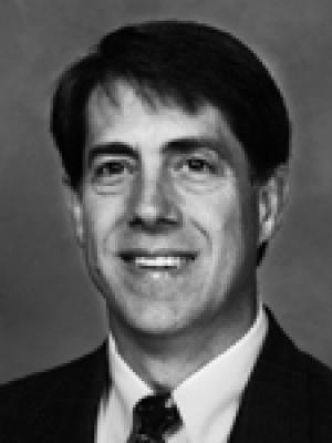 Milken Educator William L Duncan Jr Ga 00