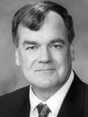 Milken Educator Dr Rickard Gannon Ri 39 99