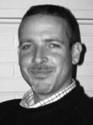 Milken Educator Michael P Galbraith Pa 07