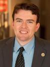 Milken Educator Justin Minkel